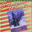 Stevie Wonder / Someday At Christmas【輸入盤LPレコード】 (スティーウ゛ィー・ワンダー)