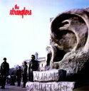 【送料無料】Stranglers / Aural Sculpture (Bonus Tracks) (180 Gram Vinyl)【輸入盤LPレコード】(ストラングラーズ)