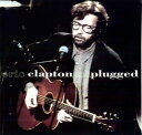 【送料無料】Eric Clapton / Unplugged (180 Gram Vinyl)【輸入盤LPレコード】(エリック・クラプトン)