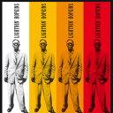 Lightnin Hopkins / Lightnin Hopkins【輸入盤LPレコード】【LP2016/2/19発売】(ライトニン・ホプキンス)