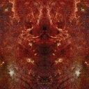 【輸入盤LPレコード】【送料無料】Ken Camden / Space Mirror
