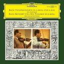 【送料無料】Bach/David & Igor Oistrakh/Goosens/Royal Philharmonic Orch / Violin Concertos Nos 1 & 2/Concerto For 2 Violin【輸入盤LPレコード】