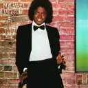 舞蹈音乐 - Michael Jackson / Off The Wall (Gatefold LP Jacket)【輸入盤LPレコード】(マイケル・ジャクソン)