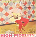 Cowboy Copas / Beginning & The End【輸入盤LPレコード】