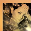 Norah Jones / Day Br...