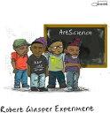 Robert Glasper / Artscience 【輸入盤LPレコード】【LP2016/9/23発売】(ロバート・グラスパー)