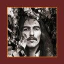 【送料無料】George Harrison / Vinyl Collection (Box) 【輸入