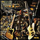 Freeks / Full On (Clear Vinyl)【輸入盤LPレコード】