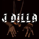 J Dilla / Diary Instrumentalsб┌═в╞■╚╫LPеье│б╝е╔б█
