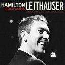 Hamilton Leithauser / Black Hours (Digital Download Card) (180 Gram Vinyl)【輸入盤LPレコード】