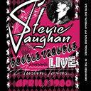现代 - 【輸入盤LPレコード】Stevie Ray Vaughan / In The Beginning (200gram Vinyl)【LP2016/11/11発売】(スティーウ゛ィー・レイ・ウ゛ォーン)