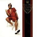 Bruno Mars / 24K Magic (Digital Download Card)【輸入盤LPレコード】【LP2016/11/18発売】(ブルーノ・マーズ)