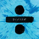 Ed Sheeran / Divide (45rpm) (180gram Vinyl) (Digital Download Card)【輸入盤LPレコード】【LP2017/3/3発売】(エド シーラン)【★】
