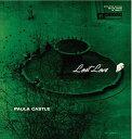 Paula Castle / Lost Love (Original Recording Remastered 2013)【輸入盤LPレコード】