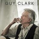 Guy Clark / Best Of The Dualtone Years【輸入盤LPレコード】【LP2017/3/3発売】(ガイ・クラーク)