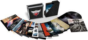 【送料無料】Bon Jovi / Albums ...の商品画像
