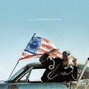 Joey Badass / All-Amerikkkan Badass (Gatefold LP Jacket)【輸入盤LPレコード】【LP2017/4/7発売】