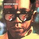 Other - Brenton Wood / Oogum Boogum【輸入盤LPレコード】【LP2017/7/21発売】(ブレントン・ウッド)