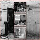 摇滚乐 - Trust Punks / Double Bind (UK盤) 【輸入盤LPレコード】
