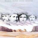 其它 - Highwaymen (Johnny Cash/Willie Nelson/Wayon Jennings) / Highwayman (オランダ盤)【輸入盤LPレコード】【LP2017/6/30発売】(ハイウェイメン)