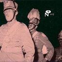 R & B, Disco Music - VA / Eccentric Soul: Outskirts Of Deep City【輸入盤LPレコード】