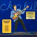 Fork, Country - VA / Rockabilly Rebels 2【輸入盤LPレコード】