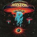 摇滚乐 - Boston / Boston (UK盤)【輸入盤LPレコード】【LP2017/8/18発売】(ボストン)