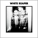 Rakuten - White Reaper / White Reaper (Digital Download Card) (Pink) (Colored Vinyl) (180 Gram Vinyl)【輸入盤LPレコード】