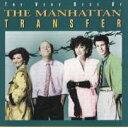 【Aポイント付】マンハッタン・トランスファー Manhattan Transfer / Very Best(CD)