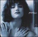 【Rock/Pops:マ】マルティカMartika / Martika (CD) (Aポイント付)