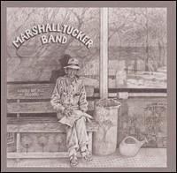 【メール便送料無料】Marshall Tucker Band / Where We All Belong (輸入盤CD) (マーシャル・タッカー・バンド)
