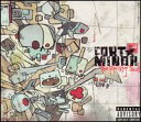 【Aポイント付】フォート・マイナー Fort Minor / Rising Tied (CD)