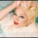 【Aポイント付】マドンナ Madonna / ベッドタイム・ストーリーズ(CD)