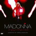 【Aポイント付】マドンナ Madonna / アイム・ゴーイング・トゥ・テル・ユー・ア・シークレット...