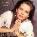 Other - 【メール便送料無料】Martina McBride / The Time Has Come (輸入盤CD)(マルティナ・マクブライド)