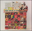 【Aポイント付】モンキーズ Monkees / The Birds, The Bees & The Monkees (CD)