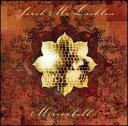 【輸入盤CD】【ネコポス送料無料】Sarah McLachlan / Mirror Ball (サラ・マクラクラン)
