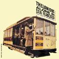 【Aポイント付】セロニアス・モンク Thelonious Monk / アローン・イン・サンフランシスコ+1...