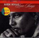 Rakuten - 【メール便送料無料】Aaron Neville / Love Songs (輸入盤CD) (アーロン・ネヴィル)