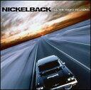 【メール便送料無料】Nickelback / All the Right Reasons (輸入盤CD) (ニッケルバック)