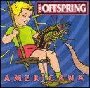 No_offspringamerica