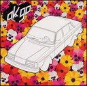 【Aポイント付】OK Go OK Go / OK Go (CD)