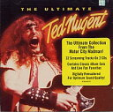 Other - 【メール便送料無料】Ted Nugent / Ultimate Ted Nugent (輸入盤CD) (テッド・ニュージェント)