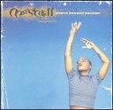 【メール便送料無料】Meshell Ndegeocello / Peace Beyond Passion (輸入盤CD) (ミッシェル ンデゲオチェロ)