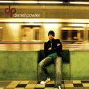 【Rock/Pops:タ】ダニエル・パウターDaniel Powter / ダニエル・パウター【初回限定盤】 (CD)...
