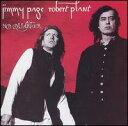 【輸入盤CD】Jimmy Page & Robert Plant / No Quarter (ジミー・ペイジ&ロバート・プラント)