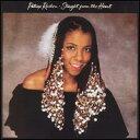 乐天商城 - 【メール便送料無料】Patrice Rushen / Straight From The Heart (輸入盤CD) (パトリース・ラッシェン)