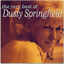 【Aポイント付】ダスティ・スプリングフィールド Dusty Springfield / Very Best (CD)