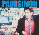 ポール サイモン 画像