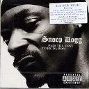 其它 - 【メール便送料無料】Snoop Dogg / Paid Tha Cost To Be Da Boss (輸入盤CD) (スヌープ・ドッグ)